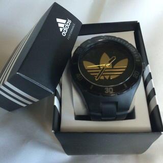 アディダス(adidas)の⭐︎早い者勝ち⭐︎ アディダス 時計(腕時計(アナログ))