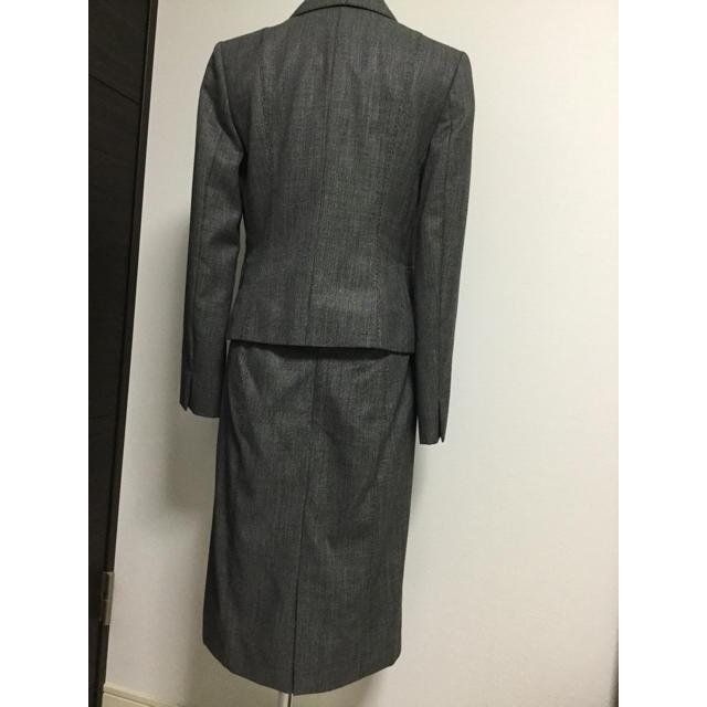 BURBERRY(バーバリー)のBURBERRY LONDON バーバリー スーツ  38 レディースのフォーマル/ドレス(スーツ)の商品写真