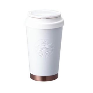 スターバックスコーヒー(Starbucks Coffee)のご専用ページ(タンブラー)