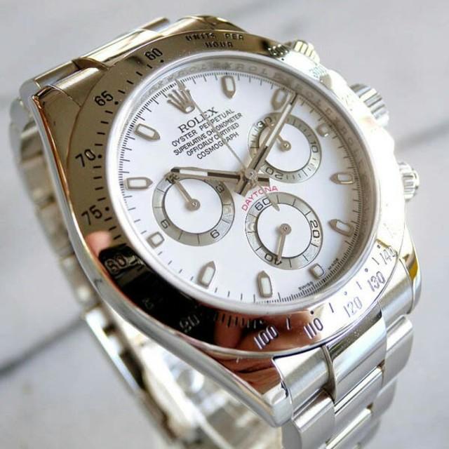 ウブロ 時計 コピー 高級 時計