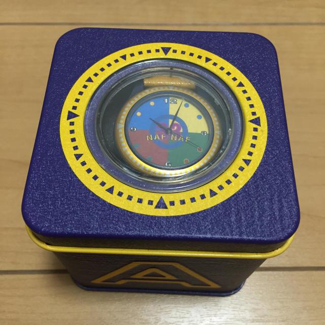 セブンフライデー コピー サイト 、 NAF  NAF腕時計の通販 by kaz〜( ̄^ ̄)ゞ's shop|ラクマ