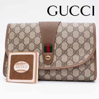 f51a92eb76f8 グッチ セカンドバッグ クラッチ(レディース)の通販 100点以上 | Gucciの ...