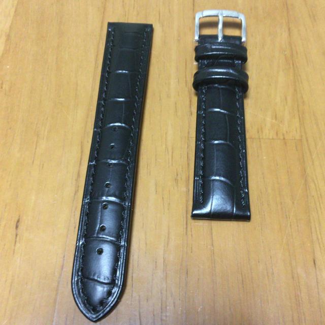 condor カーフ 18-16mm ベルトの通販 by ra10's shop|ラクマ