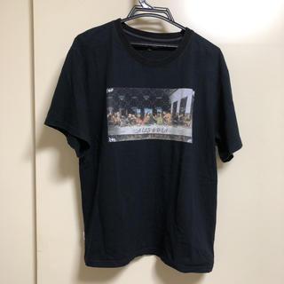 アリーアンドダイア(ALLY & DIA)のALLY&DIA  アリーアンドダイア  Tシャツ(Tシャツ/カットソー(半袖/袖なし))