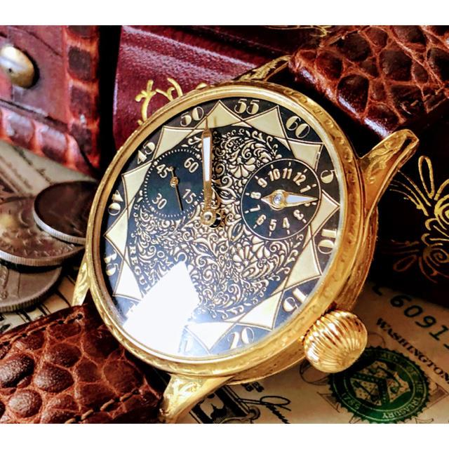クロノスイス 時計 コピー 腕 時計 | OMEGA - 【お値下げ交渉大歓迎】オメガ★OMEGA/高級ブランド/14KGP/スケルトンの通販 by luna's shop|オメガならラクマ