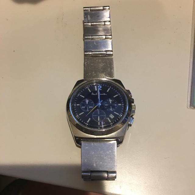 pretty nice 8e6d4 67f13 腕 時計 ロレックス メンズ - ひまじん様専用 の通販 by ...