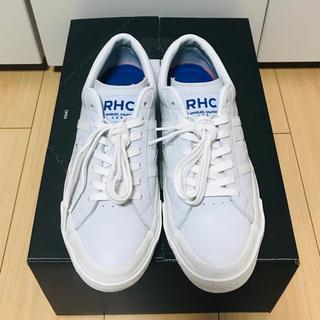 ロンハーマン(Ron Herman)のRon Herman   RHC × CONVERSE ワンスター(スニーカー)