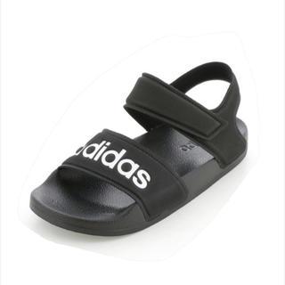 adidas - adidas アディダス サンダル ビーチサンダル