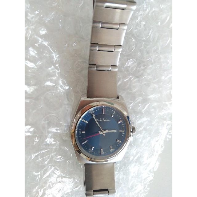 louis vuton 時計 偽物 574 - Paul Smith - PaulSmith 腕時計の通販 by シャー's shop|ポールスミスならラクマ