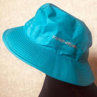 パイネ(PAINE)のPAINE ハット(登山用品)