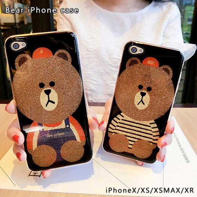 オリジナルアイホンケース / iPhoneケース iPhone 携帯ケース 新品未使用の通販 by Good.Brand.shop|ラクマ