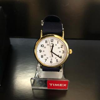 タイメックス(TIMEX)のTIMEX  タイメックス  日本限定  T2P355(腕時計(アナログ))