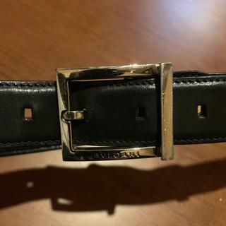 1db73378e180 ブルガリ バックルベルト ベルト(メンズ)の通販 67点   BVLGARIのメンズ ...