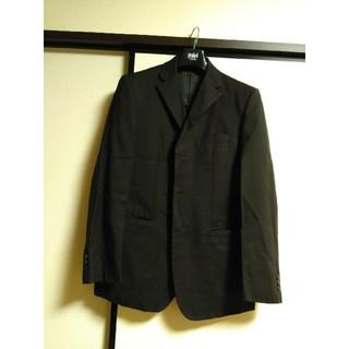 コムサイズム(COMME CA ISM)のジャケット スーツ(スーツジャケット)