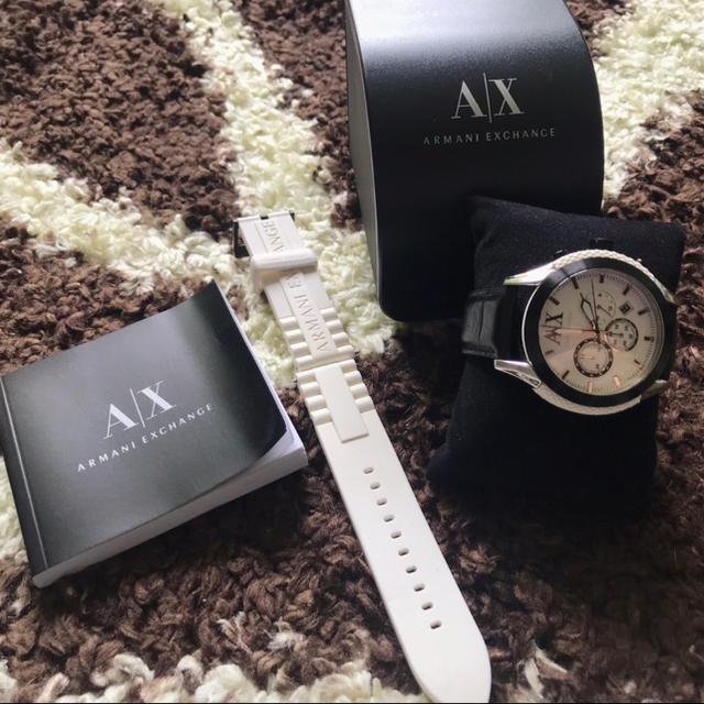 クロノスイス 時計 スーパー コピー 品質保証 / ARMANI EXCHANGE - アルマーニエクスチェンジ 時計 AX1225 の通販 by LUi|アルマーニエクスチェンジならラクマ