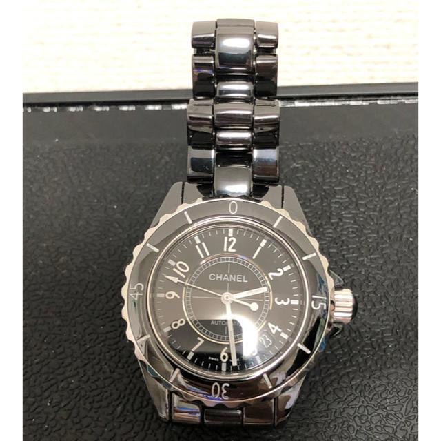 自動巻時計の通販 by ジュン7943's shop|ラクマ