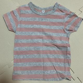 ムジルシリョウヒン(MUJI (無印良品))の無印良品tシャツ(Tシャツ)