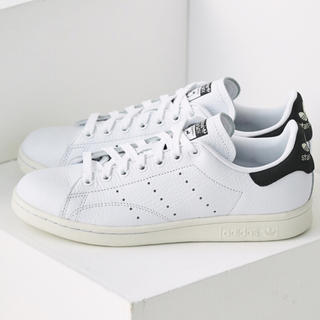 アディダス(adidas)のアディダス スタンスミス 新品 19SS(スニーカー)