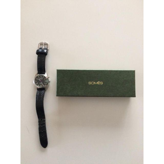 オメガ シーマスター 007 スーパーコピー時計 、 【生産限定商品】ソメスサドル 時計の通販 by bob's shop|ラクマ