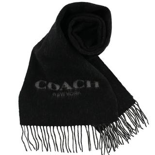 29fd84c93f4c コーチ(COACH) マフラー(メンズ)の通販 67点 | コーチのメンズを買うなら ...