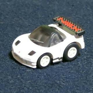 ホンダ(ホンダ)のHONDA NSX-Racing(ミニカー)