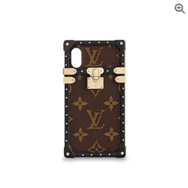 iphoneケースルイヴィトンの通販 by erina's shop|ラクマ