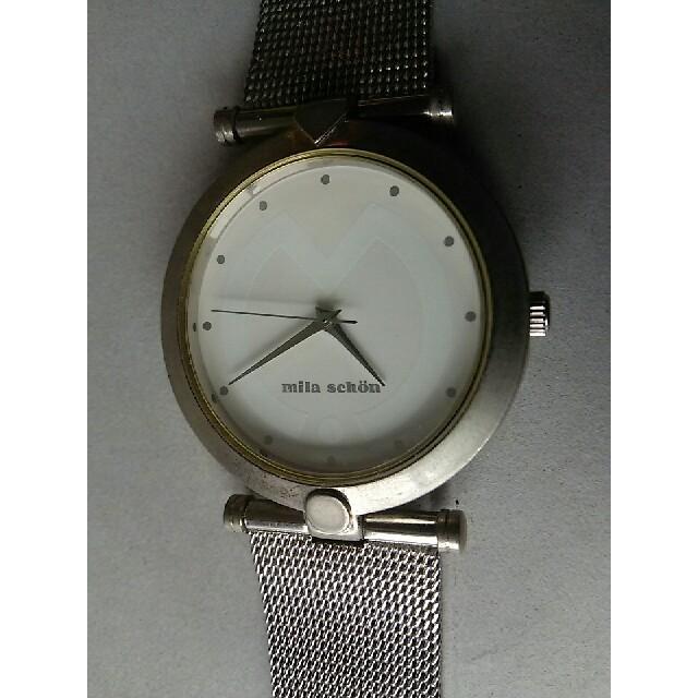 モーリス・ラクロア コピー 激安優良店 | 腕時計メンズ ミラショーン #9037の通販 by sky351015's shop|ラクマ