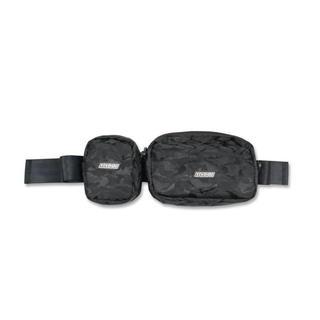 シュプリーム(Supreme)の【新品未使用】YVHC Multi bag camo(ボディーバッグ)