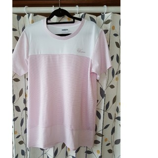 ヴァンズ(VANS)のサラサラTシャツ❤(Tシャツ(半袖/袖なし))