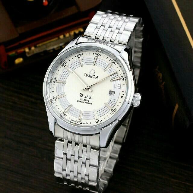 OMEGA - OMEGA 時計 高品质 特売セールの通販 by lio671 's shop|オメガならラクマ