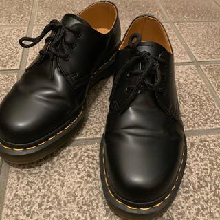 ドクターマーチン(Dr.Martens)のDr.Martens core1461 3ホール(ローファー/革靴)
