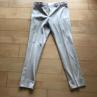 グッチ(Gucci)のGUCCI pants(その他)