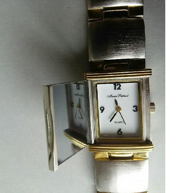 腕時計Marie Patinot #9039の通販 by sky351015's shop|ラクマ