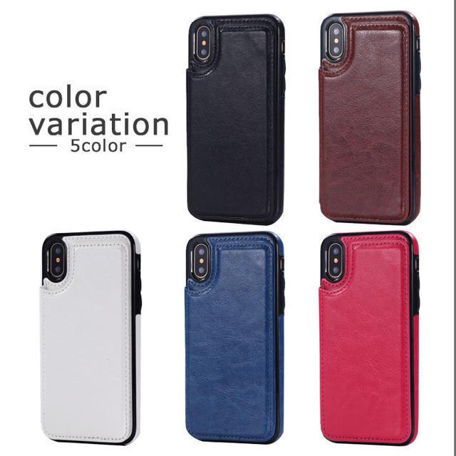 gucci iphone7plus ケース 革製 - アイフォンケース iphoneケース ケース スマホケース の通販 by Good.Brand.shop|ラクマ