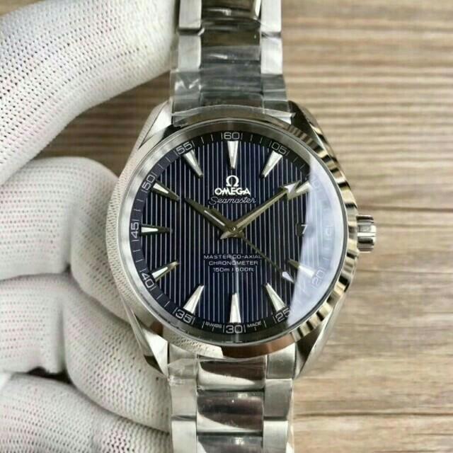 モンブラン 時計 スーパーコピー東京 | zeppelin 時計 偽物 996