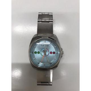 ポールスミス(Paul Smith)のポールスミス 腕時計 ファイブアイズ(腕時計)