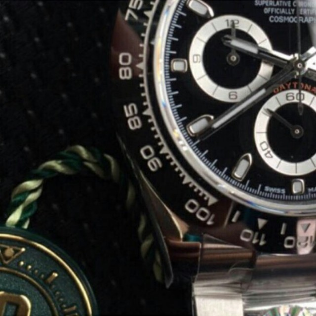 時計 のブランド 、 ROLEX - [最新)最高級black ceramic bezel 904Lの通販 by 天野 由A's shop|ロレックスならラクマ