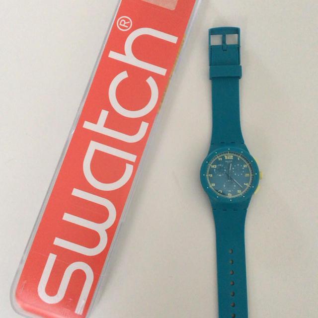 ジェイコブ エピック | swatch - スウォッチ 腕時計の通販 by ABC|スウォッチならラクマ