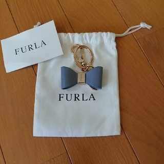 7dc8c54ca17d フルラ アクセサリーの通販 200点以上 | Furlaのレディースを買うならラクマ