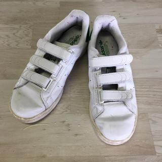 アディダス(adidas)のアディダス スタンスミス スニーカー22.5㎝(スニーカー)