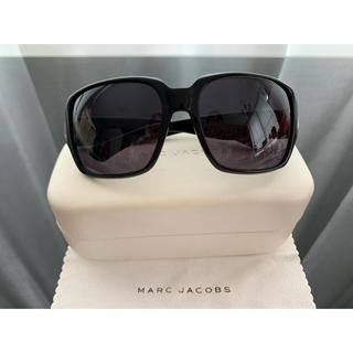 マークジェイコブス(MARC JACOBS)のりさまま専用MARCJACOBS・サングラス(サングラス/メガネ)