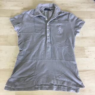 ラルフローレン(Ralph Lauren)のラルフローレン レディース ポロシャツ(ポロシャツ)