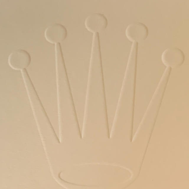 ブラック ロレックス | ROLEX - イシダ オジオ様専用出品の通販 by タイミング's shop|ロレックスならラクマ
