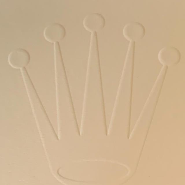 ROLEX - イシダ オジオ様専用出品の通販 by タイミング's shop|ロレックスならラクマ