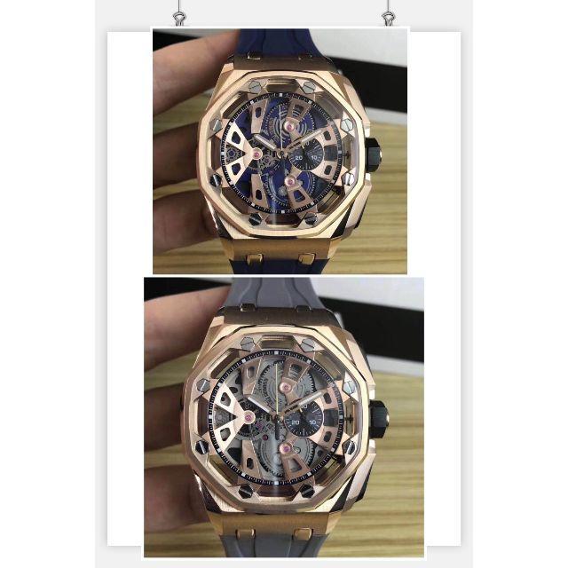 クロノスイス コピー 時計 | まるお様への通販 by 高田//'s shop|ラクマ