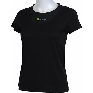 スキンズ(SKINS)の新品未使用 スキンズ ボディケア 高機能 Tシャツ(Tシャツ(半袖/袖なし))