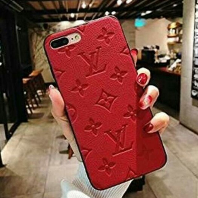 LOUIS VUITTON - ビトン iphone ケースの通販 by そら*&^'s shop|ルイヴィトンならラクマ