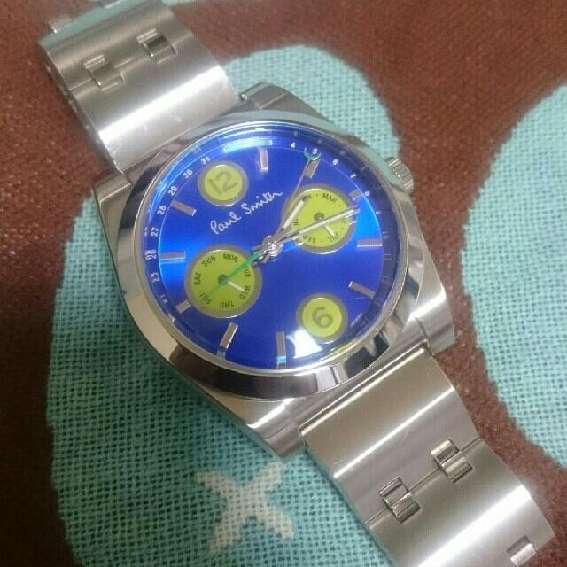 iwc 時計 価格