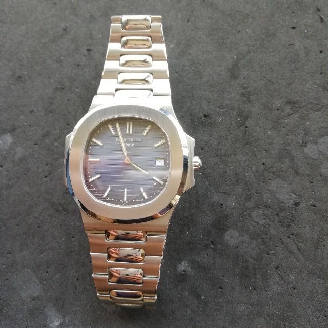 ジャンク 自動巻き 腕時計の通販 by teru's shop|ラクマ