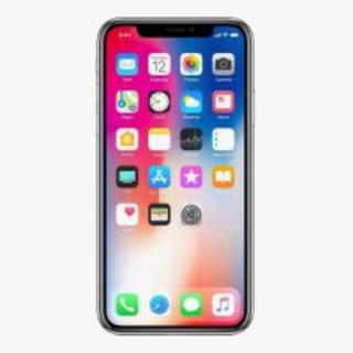アップル(Apple)の専用ページ(携帯電話本体)
